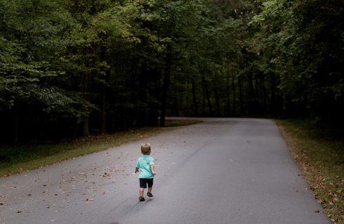 baby-running-road