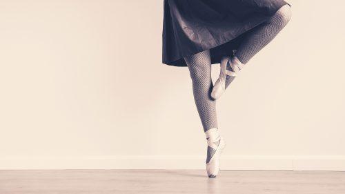 ballet-dancing-pirouette
