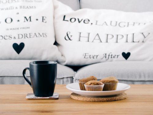 home-cookies