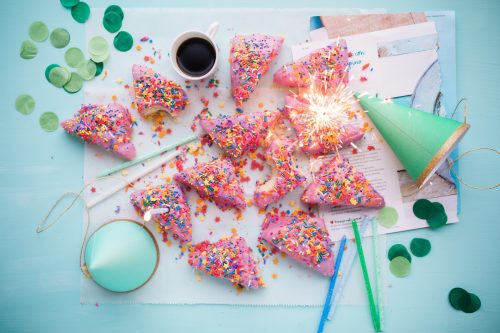 pop-tarts-birthday