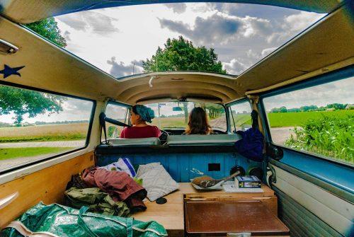 spring-road-trip