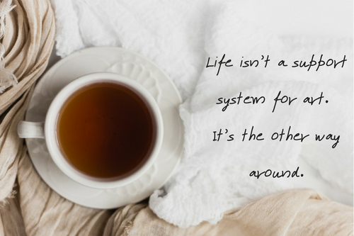 life-isnt-a-support-system-stephen-king
