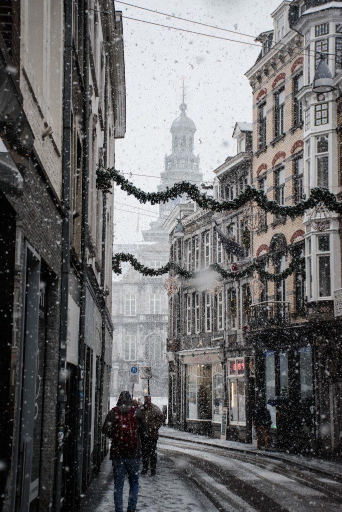 σχετικά με τα post christmas blues