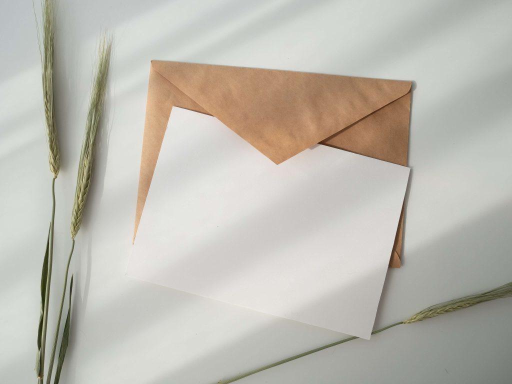 γράμμα εαυτός