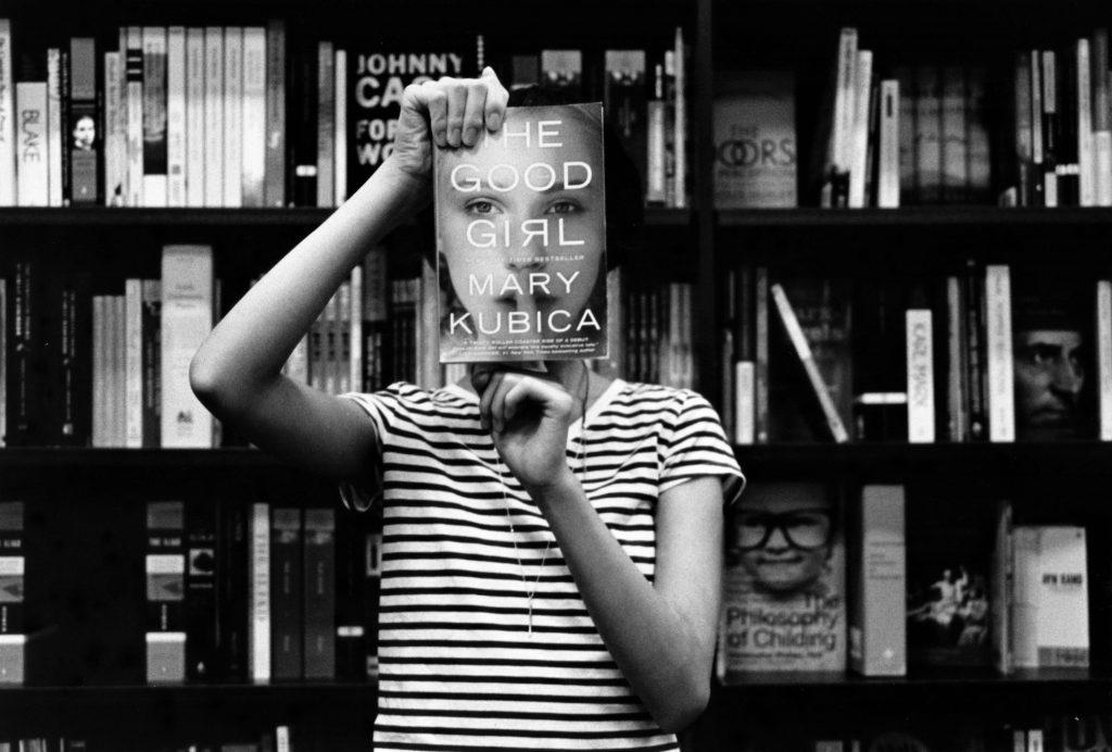 τα βιβλία της ζωντανής βιβλιοθήκης